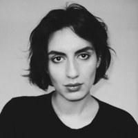 Anna Khachiyan